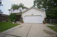 Photo of 4869 HEARTHSTONE DR, Sterling Heights, MI 48310 (MLS # 21417573)