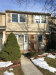 Photo of 5125 BUCKINGHAM PLC, Troy, MI 48098 (MLS # 21423396)