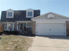 Photo of 41723 SEVERINI, Clinton Township, MI 48038 (MLS # 21424032)