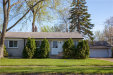 Photo of 22620 SHIELL ST, Clinton Township, MI 48035-1889 (MLS # 21444281)