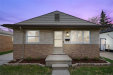 Photo of 19606 WILLIAMSON ST, Clinton Township, MI 48035-4839 (MLS # 21444397)