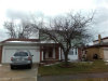 Photo of 2216 RUSHMORE DR, Troy, MI 48083-6119 (MLS # 21447480)