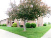Photo of 43372 FOUNTAIN DR, Sterling Heights, MI 48313-2342 (MLS # 21450536)