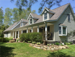 Photo of 6865 CUSTER RD, Port Sanilac, MI 48469- (MLS # 21452451)