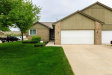 Photo of 16505 TYLER, Clinton Township, MI 48038- (MLS # 21452677)