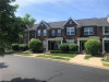 Photo of 42705 RICHMOND DR, Sterling Heights, MI 48313-2930 (MLS # 21453982)