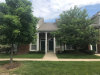 Photo of 5821 PINE AIRES DR, Sterling Heights, MI 48314-1352 (MLS # 21454798)