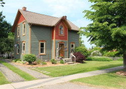 Photo of 7177 LAKE ST, Lexington, MI 48450-8838 (MLS # 21460843)