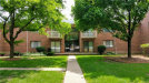 Photo of 42184 TODDMARK PLC, Clinton Township, MI 48038-5495 (MLS # 21461114)