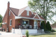 Photo of 38273 DODGE PARK RD, Sterling Heights, MI 48312-1422 (MLS # 21462223)