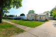 Photo of 44231 CARRNATION DR, Sterling Heights, MI 48313-1013 (MLS # 21462302)