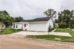 Photo of 7282 BIRCHCREST, Lexington, MI 48450- (MLS # 21466410)