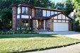 Photo of 2241 NORMANDY DR, Troy, MI 48085-1077 (MLS # 21503717)