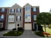 Photo of 36330 DOMINION CIR, Sterling Heights, MI 48310-7458 (MLS # 21506114)