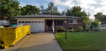 Photo of 35356 GRAND PRIX DR, Sterling Heights, MI 48312-4044 (MLS # 21507111)