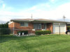 Photo of 11089 BROUGHAM DR, Sterling Heights, MI 48312-3535 (MLS # 21508190)