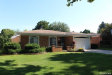 Photo of 14253 EDSHIRE DR, Sterling Heights, MI 48312-4345 (MLS # 21518148)