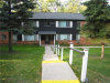 Photo of 327 LYSANDER ST, Unit#7, Rochester, MI 48307-1574 (MLS # 21528684)