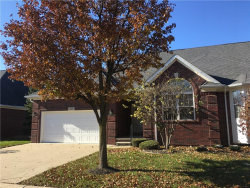 Photo of 44243 CONSTELLATION DR, Sterling Heights, MI 48314-3171 (MLS # 21528853)