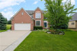 Photo of 1205 TULBERRY CIR, Rochester, MI 48306-4820 (MLS # 21529199)
