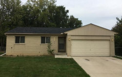 Photo of 34441 DAVENTRY CRT, Sterling Heights, MI 48312-4672 (MLS # 21533345)