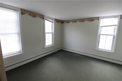 Tiny photo for 5558 UNION ST, Lexington, MI 48450-8828 (MLS # 21533789)