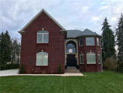 Photo of 34655 KOCH AVE, Sterling Heights, MI 48310-5682 (MLS # 21533824)