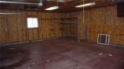 Tiny photo for 5383 SPRUCE DR, Croswell, MI 48422-8483 (MLS # 21545986)