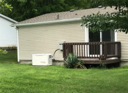 Tiny photo for 2266 DENNIS ST, Croswell, MI 48422-9778 (MLS # 21546262)