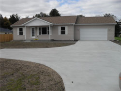 Photo of 7063 LAKESHORE RD, Burtchville, MI 48059- (MLS # 21546891)
