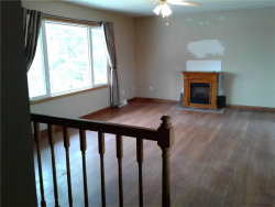 Tiny photo for 4394 DECKERVILLE RD, Deckerville, MI 48427-9200 (MLS # 21551112)