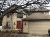 Photo of 13621 WELLINGTON DR, Sterling Heights, MI 48313-3477 (MLS # 21552780)