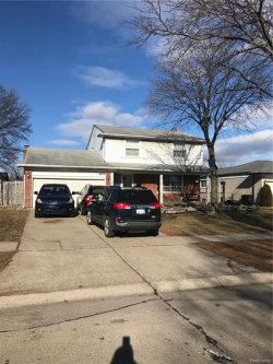 Photo of 4109 ANTHONY DR, Sterling Heights, MI 48310-5061 (MLS # 21554517)