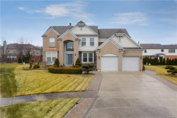 Photo of 14994 LOCKWOOD CRT, Sterling Heights, MI 48312-5780 (MLS # 21556050)