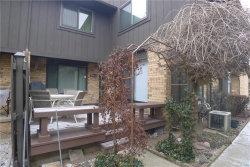 Photo of 37445 CLUBHOUSE DR, Sterling Heights, MI 48312-2207 (MLS # 21560282)