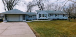 Photo of 749 MAPLE DR, Dundee, MI 48131-1006 (MLS # 21576195)