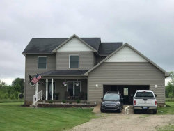 Photo of 6652 SUTTON, Britton, MI 49229- (MLS # 21576252)