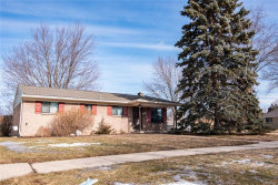 Photo of 8717 COLOGNE DR, Sterling Heights, MI 48314-1637 (MLS # 21580954)