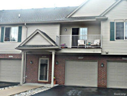 Photo of 45516 HIDDEN VIEW CRT, Utica, MI 48315-5921 (MLS # 21586972)