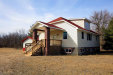 Photo of 10463 TOWNSEND RD, Dundee, MI 48159-9751 (MLS # 21591507)