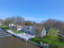 Photo of 7050 STAR LANE, Newport, MI 48166-9758 (MLS # 21601158)