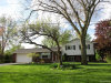 Photo of 4389 DAUNCY RD, Flat Rock, MI 48134-9643 (MLS # 21604911)
