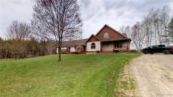 Photo of 1860 ROWE RD, Carsonville, MI 48419-9271 (MLS # 21607480)
