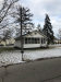 Photo of 24581 MOUNT OLIVE DR, Flat Rock, MI 48134-9200 (MLS # 21608348)