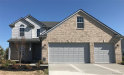 Photo of 5088 WESTMINSTER DR, Dundee, MI 48131- (MLS # 21627149)