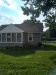 Photo of 13011 TELEGRAPH RD, Flat Rock, MI 48134-9612 (MLS # 21628968)