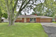 Photo of 45630 HECKER DR, Utica, MI 48317-5753 (MLS # 21649600)
