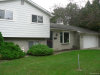 Photo of 45064 HECKER DR, Utica, MI 48317-5745 (MLS # 21655050)