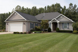 Photo of 9849 CHARLESTON, Willis, MI 48191-9695 (MLS # 21657542)