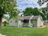 Photo of 46120 CASS AVE, Utica, MI 48317-5245 (MLS # 21659928)